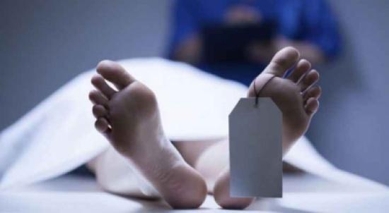زوج ينتحر بسبب ارتفاع راتب زوجته