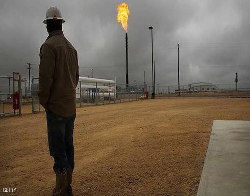 """النفط يرتفع.. وترقب """"تخفيضات كورونا"""""""