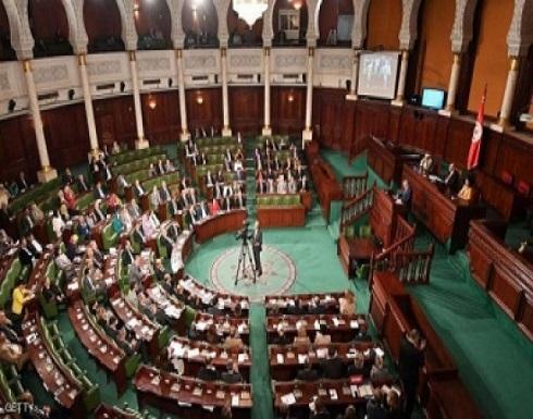 تونس.. تظاهرات مرتقبة للمطالبة بحل البرلمان