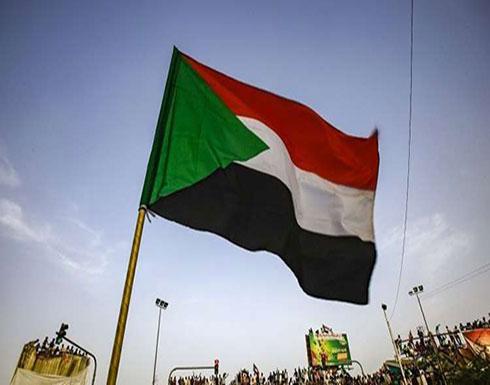 انتهاء اجتماع المجلس لعسكري الانتقالي مع وفد المعارضة السودانية