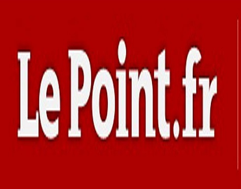 """مجلة فرنسية تتحدث عن """"انفجار"""" لأجهزة الاستخبارات الجزائرية"""