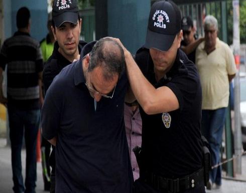 تركيا.. السجن مدى الحياة بحق عسكريين شاركوا في محاولة الانقلاب عام 2016