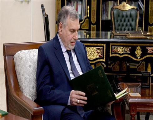 العراق.. علاوي يبحث مع الكتلة الكردية ملف تشكيل حكومته