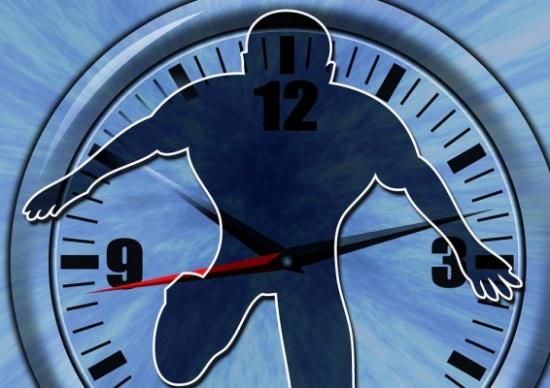 كيف تقضي وقت الفراغ وتستفيد منه ؟