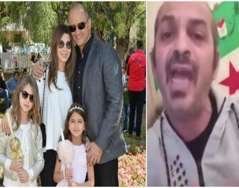 جلسة جديدة للتحقيق مع الهاشم.. ونانسي عجرم ترد على من هدد بقتلها