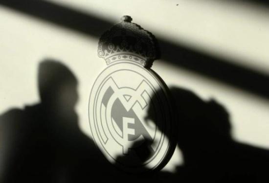 فيديو نادر لفوز ريال مدريد بدوري الأبطال 1960 بمساعدة الحكام !