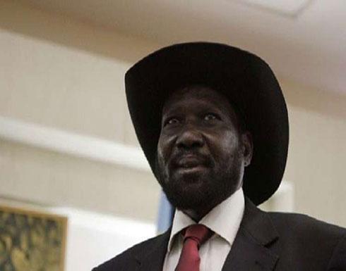 البيت الأبيض: كير ومشار عاجزين عن إحلال السلام في جنوب السودان