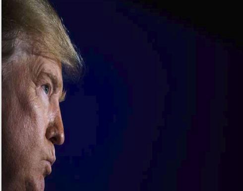 """ترامب: إيران """"المتألمة"""" ستتصل بي"""