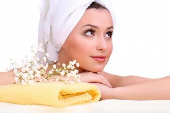 الفرق بين الشمع البارد والساخن فى إزالة الشعر وأيهما أفضل