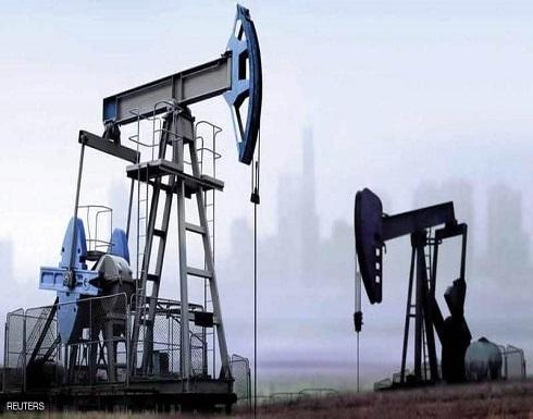 النفط يهبط بسبب زيادة المخزونات الأميركية