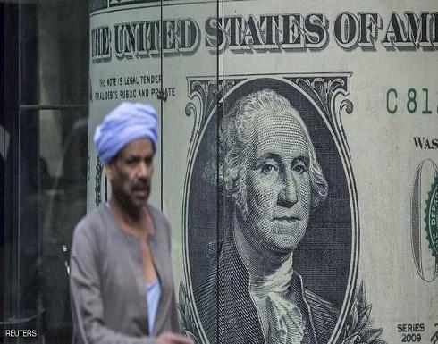 مصر بعد إلغاء الدولار الجمركي.. هل تنخفض أسعار السلع؟