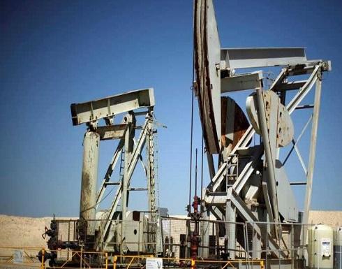 انخفاض عدد حفارات النفط بأميركا يتواصل.. ويهدد الإنتاج