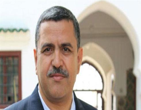 شاهد : الرئيس الجزائري يكلف عبد العزيز جراد بتشكيل الحكومة الجديدة