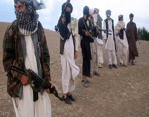 أفغانستان مسلحون مجهولون يقتلون 3 في جلال آباد