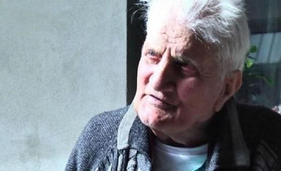 رومانيا : يعود لبيته بعد 30 عاما على اختفائه وتأبينه !