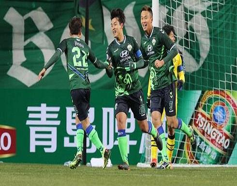 رغم كورونا.. انطلاق الدوري الكوري الجنوبي لكرة القدم في 8 مايو المقبل