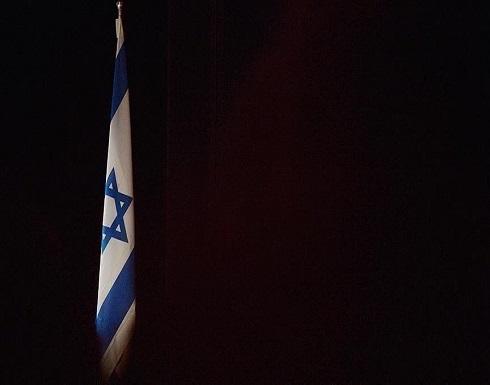 """""""الشاباك"""" الإسرائيلي : ارتفاع بعدد العمليات الفلسطينية خلال شهر مايو"""