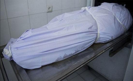 ذوو قتيل جرش يرفضون استلام جثته حتى يتم القبض على قاتله