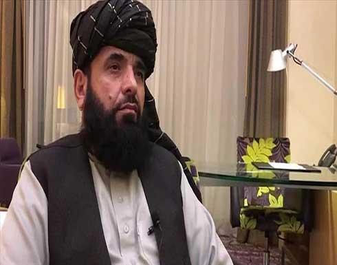 الدوحة.. طالبان وباكستان تبحثان إعادة إعمار أفغانستان
