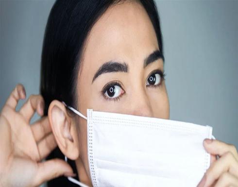 وضع الكمامات يسبب إقبالاً كبيراً على هذه العمليات التجميلية