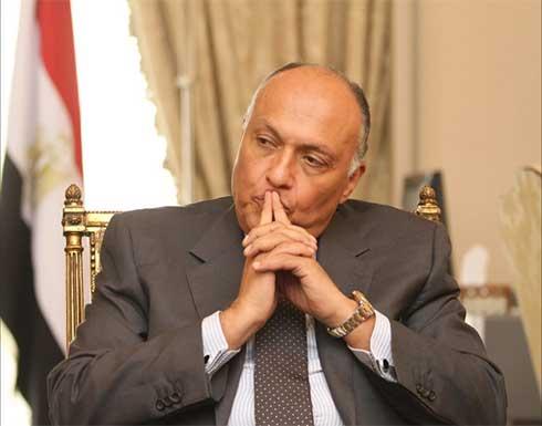 """مصر: اجتماع كينشاسا """"فرصة أخيرة"""" لحل أزمة سد النهضة"""