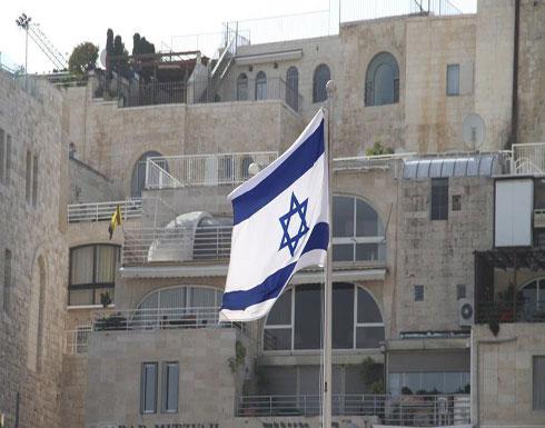 استطلاع: 81 بالمائة من اليهود لا يريدون عربا في الحكومة الإسرائيلية المقبلة