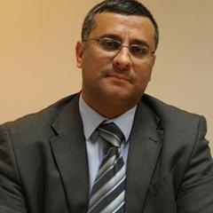محمود عباس يطلق النار على قدميه.. لكن أين حركة فتح؟