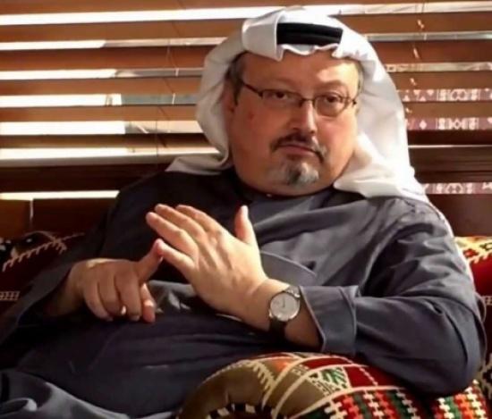 خاشقجي: لهذا السبب طفح كيل السعودية من مصر.. وعلينا الان تغيير الواقع بالنصح والضغط