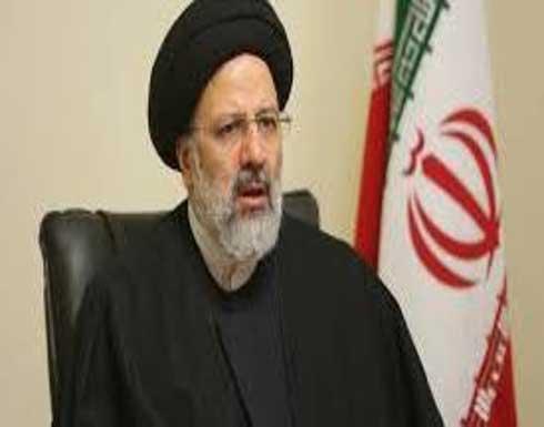 انتخابات إيران.. شهادة ابتدائية لإبراهيم رئيسي تثير موجة سخرية