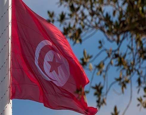منظمة تونسية: لا يمكن تعديل الدستور في ظل تجميد البرلمان