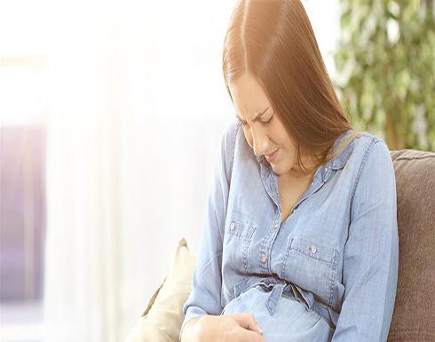 أشهر الحمل تُقسَّم إلى 3 مراحل متساوية.. اليكم التفاصيل