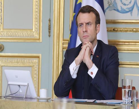 """حملة """"مقاطعة البضائع الفرنسية"""" تتصدر تويتر.. تغريدات"""