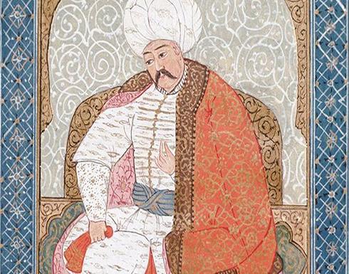 واشنطن بوست: هذا السلطان يختزل فضل العثمانيين على أمريكا