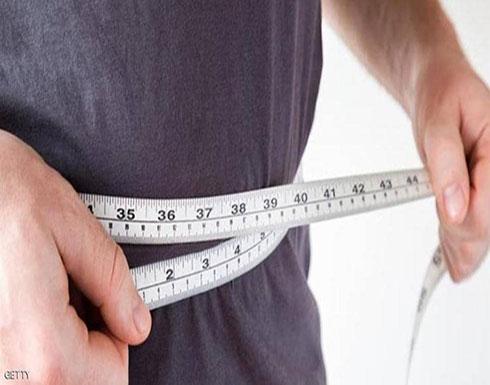 """الوزن الزائد للمراهقين يهدد """"عضلة القلب"""""""