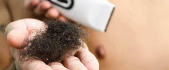 تحذيرات وحقائق جديدة حول إزالة شعر العانة!