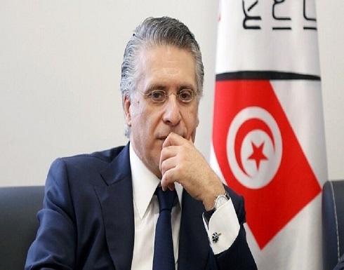 نبيل القروي يوكل محاميا جزائريا للدفاع عنه أمام القضاء