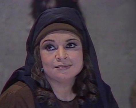 بالصورة - الجيش الاسرائيلي يعلّق على وفاة كريمة مختار... ويثير غضب المصريين!