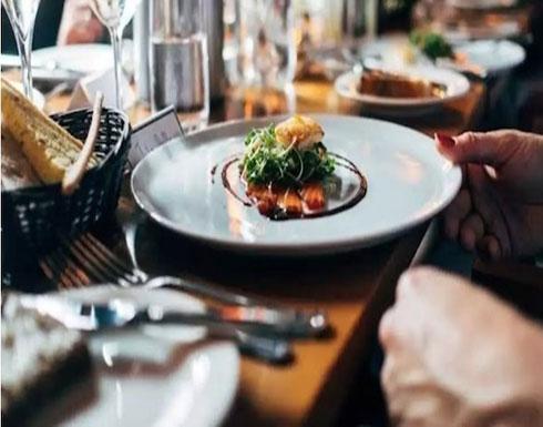 إجراءات غير صحية تتبعها المطاعم لتحسين مذاق الطعام