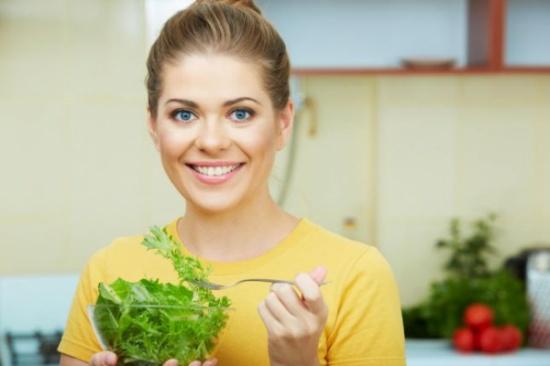 شخصيتك تؤثر على عملية حرق الدهون في جسمك!