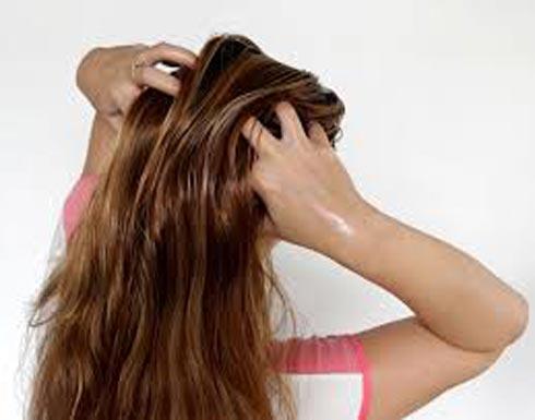 البصل مش للطبخ بس.. 4 وصفات لنمو الشعر وعلاجه من التلف
