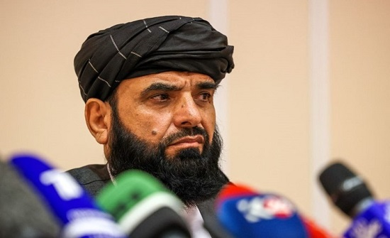 """طالبان مستمرة بحصار """"بنجشير"""" وتراهن على نفوذ روسيا للحل"""