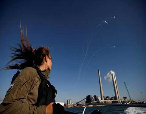"""تقرير لـ """"هآرتس"""": حماس والجهاد الإسلامي جعلتانا موضع استهزاء وسخرية"""