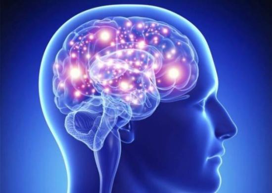 حقائق مثيرة لا تعرفها عن العقل البشري