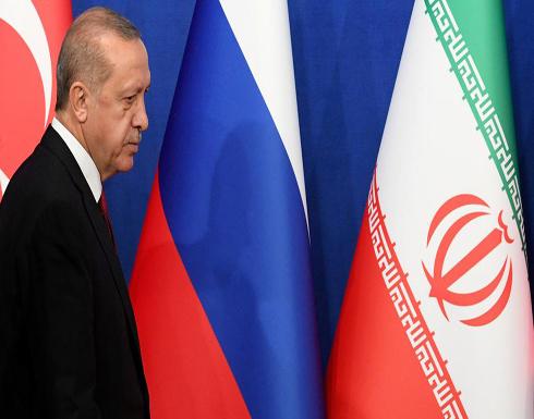 أردوغان: العالم بأكمله سيدفع ثمن هجوم النظام على إدلب
