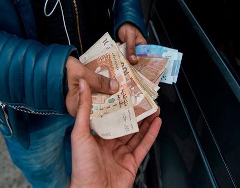 هكذا يسعى فقراء المغرب للبحث عن فرص أفضل لحياة كريمة