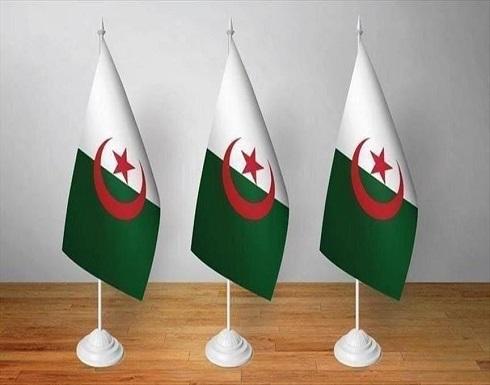 """الجزائر.. """"المجلس الدستوري"""" يعلن القائمة النهائية لمرشحي الرئاسة"""