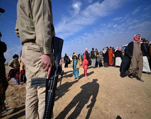 الميليشيات تسوّد صفحة العراق بوصمة التمييز ضد الأقليات