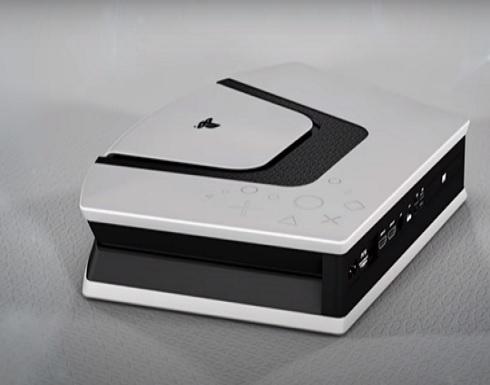 سوني تؤجل الإعلان عن PlayStation 5