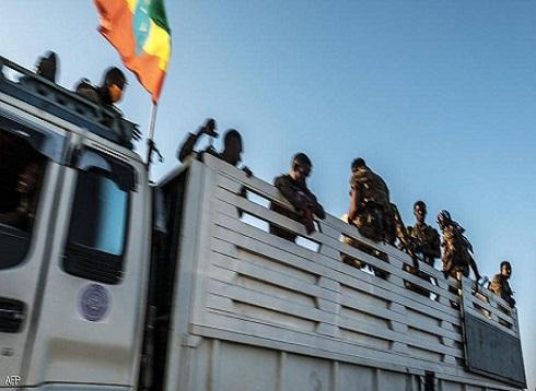 """إثيوبيا للسودان: إذا لم تستجيبوا لدعواتنا.. """"لدينا الخيارات"""""""
