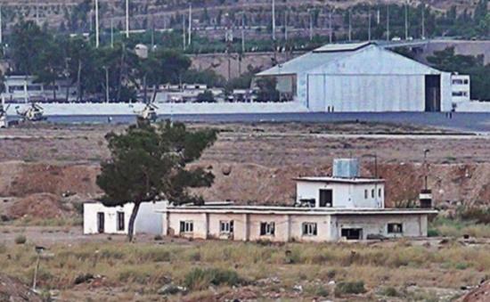 يديعوت: هجوم إسرائيل على سوريا لن يؤدي لتصعيد